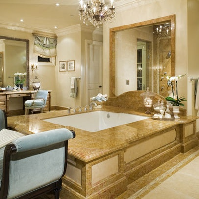 Fine Bathroom Cabinets Secaucus Nj Big Bath Vanities New Jersey Round White Vanity Mirror For Bathroom Small Bathroom Ideas With Shower And Tub Old Small Deep Bathtubs GrayDelta Bathroom Sink Faucet Parts Diagram 1000  Images About Old Holywod Glamour Decor On Pinterest | Jean ..