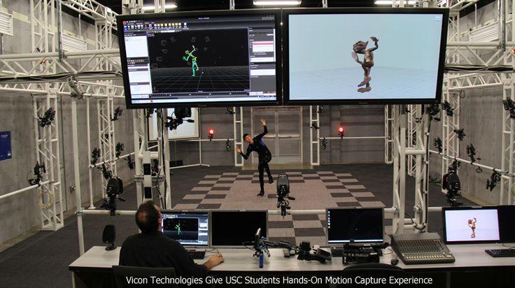 http://www.cgarena.com/newsworld/newsimages/usc1.jpg