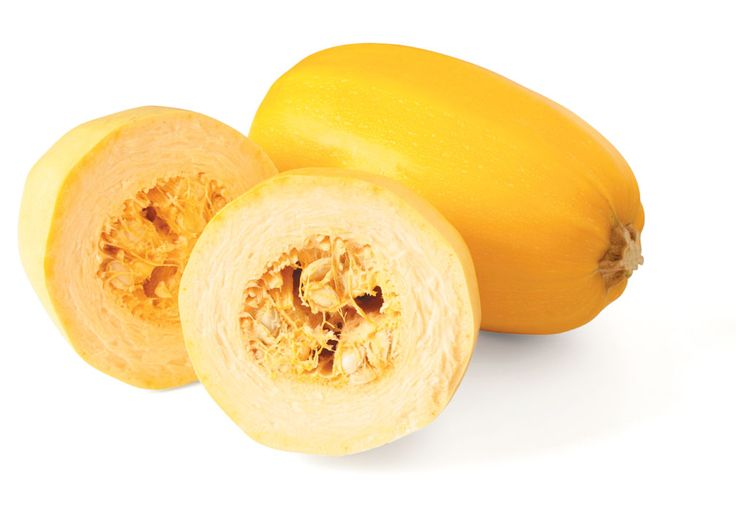 how to eat a star fruit high protein fruits