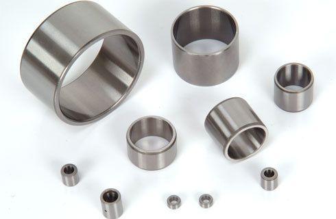 Needle roller bearing part Inner ring IR141716.5 #Affiliate