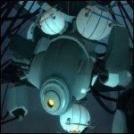 Leaked Portal 3 Trailer temporarily appears on Valve's offic   View Topic   ThinkingWithPortals.com   Portal 2 Mapping Community
