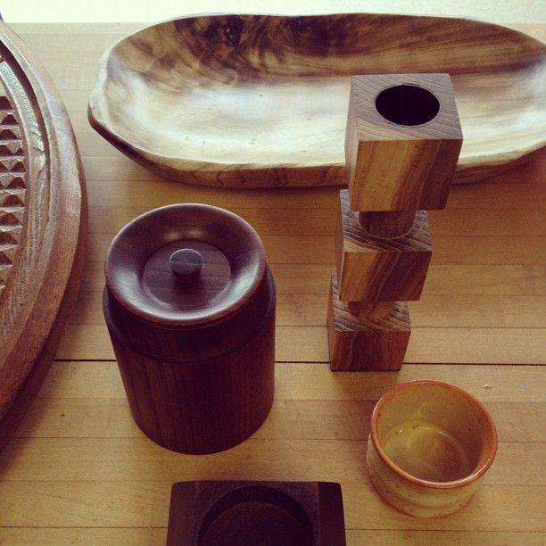 Photo by @happymundane • InstagramPhotos, Wood Grains, Happymundan Instagram, Object, Instagram Popular