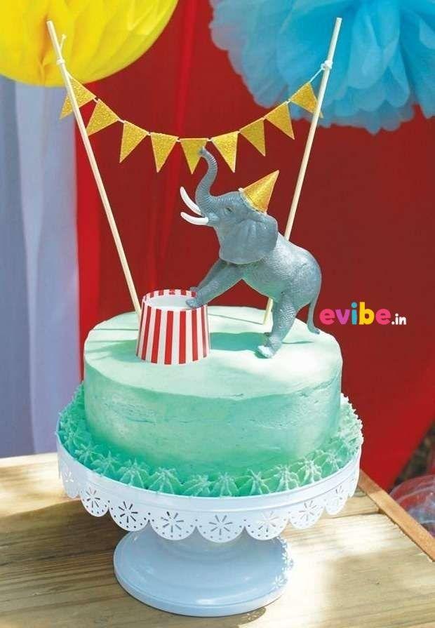 Order Online Best Birthday Cake