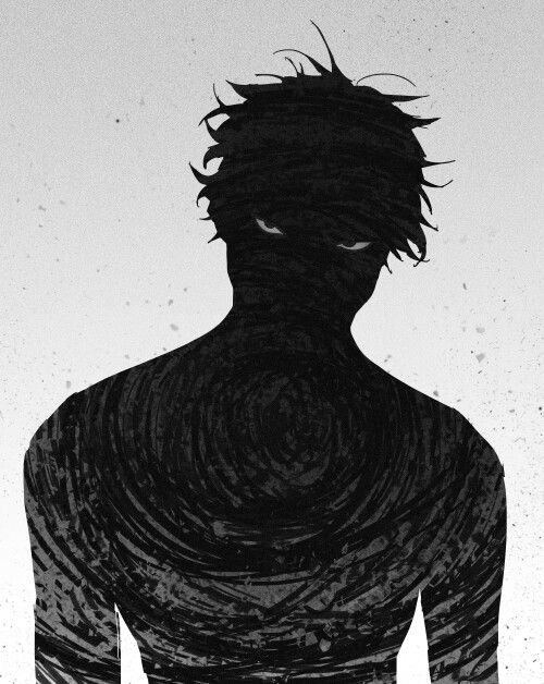 Best 20+ Shadow creatures ideas on Pinterest  Best 20+ Shadow...