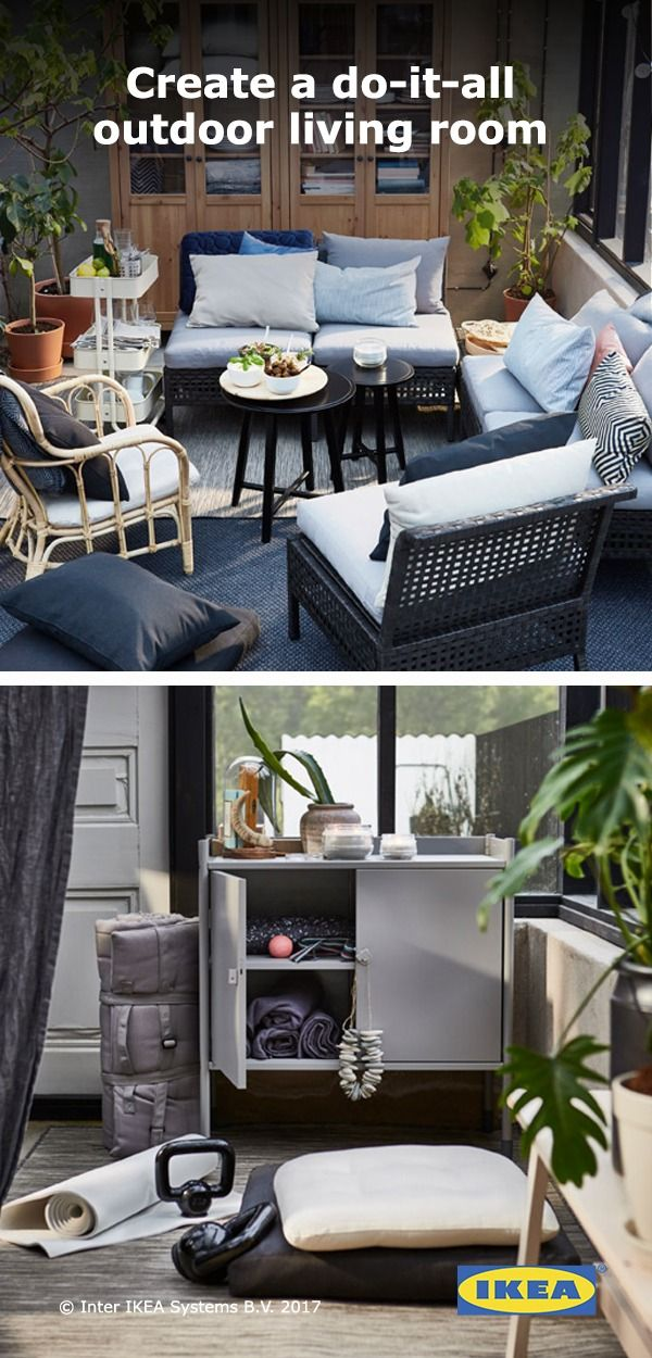 264 best outdoor living images on pinterest