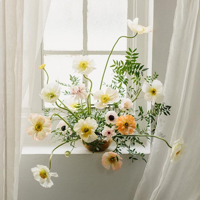 18-delicate-spring-inspired-wedding.jpg 700×700 pixels