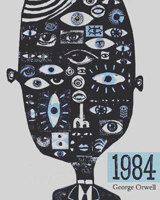 """""""En iyi kitaplar; bize bilmediklerimizi söyleyenlerdir."""" Bin Dokuz Yüz Seksen Dört (1984), George Orwell"""