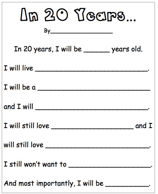 Fun Career Worksheets : Best ideas about second grade writing on pinterest