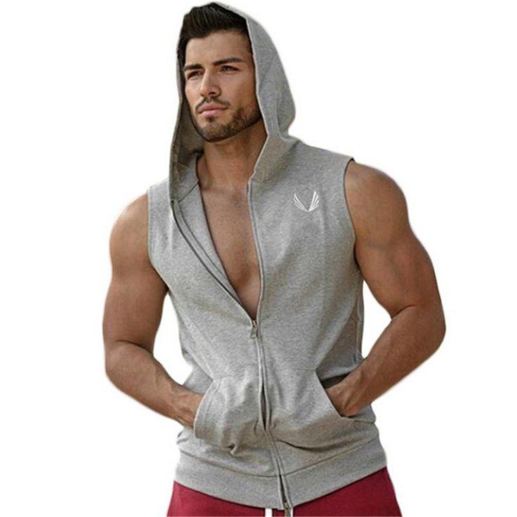 449 Best Tops Tees Images On Pinterest T Shirt Men