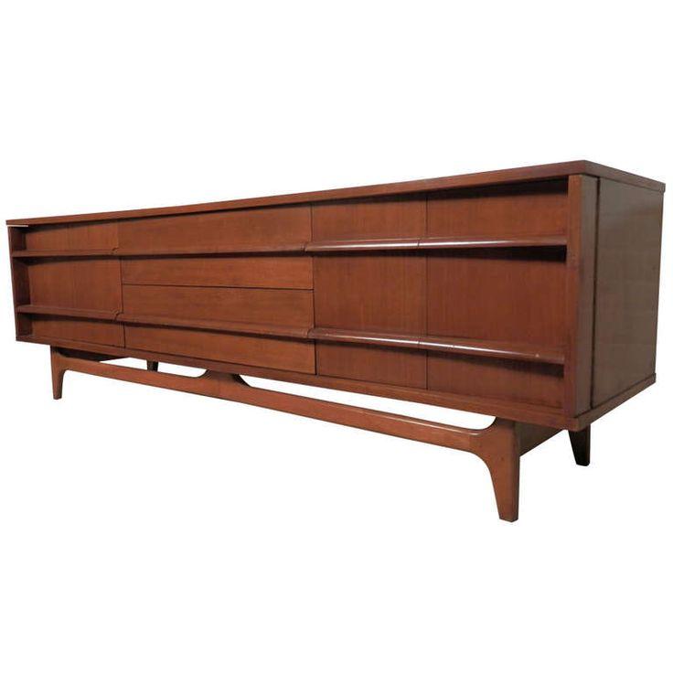 les 31 meilleures images du tableau grandi ebanisti sur pinterest meubles anciens ale et commode. Black Bedroom Furniture Sets. Home Design Ideas