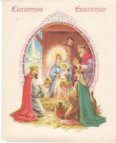 Holy Family Admires Jesus Nativity Religious Christmas: 233 Best The Nativity Images On Pinterest