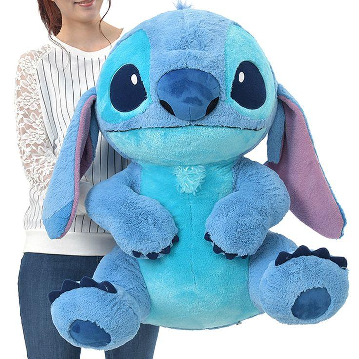 Disney Japan:)