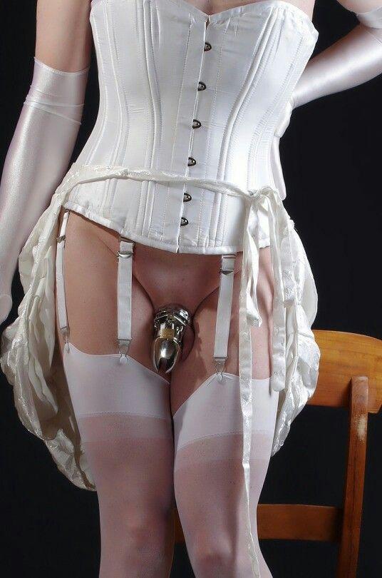Archives de tags petite culotte - Fminisation force