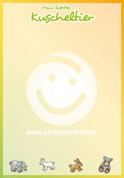 http://www.kindergarten-portfolio.de/templates/emotion_kinderportfolio_orange/frontend/_resources/images/kinderportfolio-info/thumbnails/kinderportfolio-vorlage-tva-009-mein-liebstes-kuscheltier.jpg