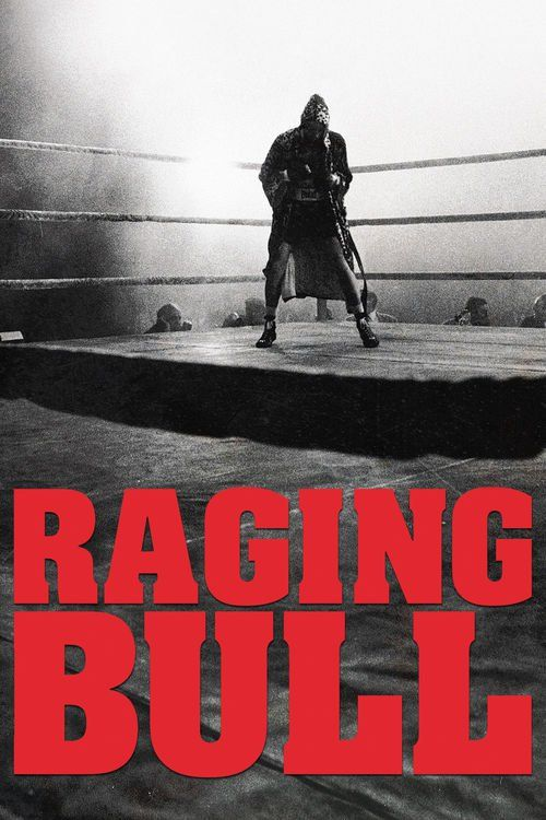 PUTLOCKER!]Raging Bull (1980) Full Movie Online Free | Download  Free Movie | Stream Raging Bull Full Movie HD Movies | Raging Bull Full Online Movie HD | Watch Free Full Movies Online HD  | Raging Bull Full HD Movie Free Online  | #RagingBull #FullMovie #movie #film Raging Bull  Full Movie HD Movies - Raging Bull Full Movie