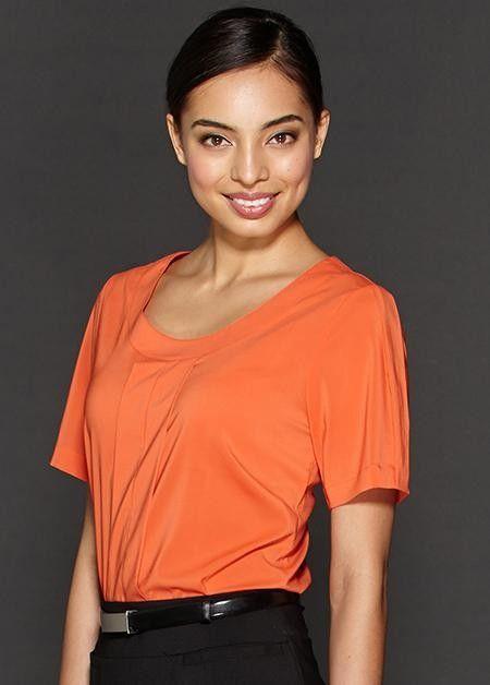 Corporate Reflection Ladies JEWEL - New Style - Uniform Wholesalers
