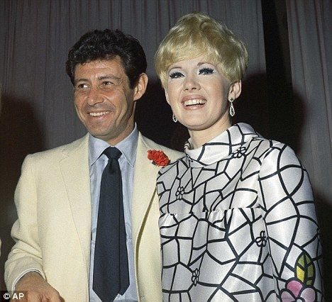 17 best images about connie stevens on pinterest two