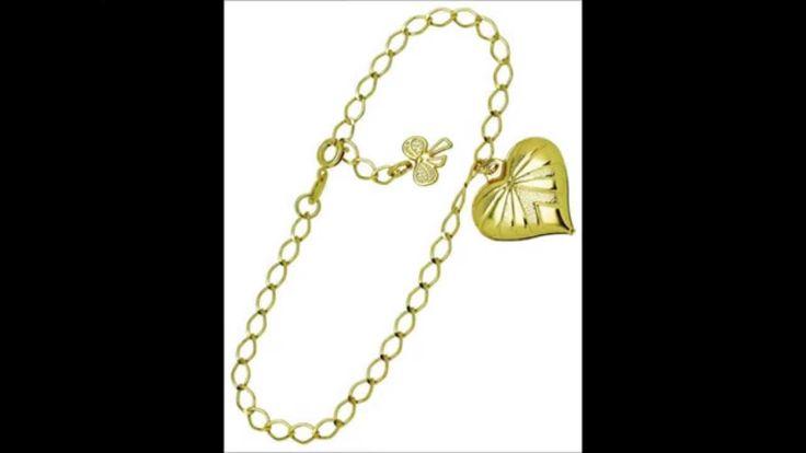 Revenda de semi jóias folheadas a ouro direto de fábrica