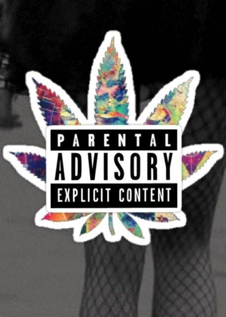 wallpaper #ipad #iphone #ipod #parental advisory | Parental ...