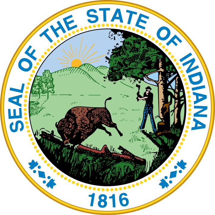 Indiana Home Warranty - Complete Appliance Protection - Best Home Warranty Reviews - Call 1-800-978-2022 - Indiana Home Warranty