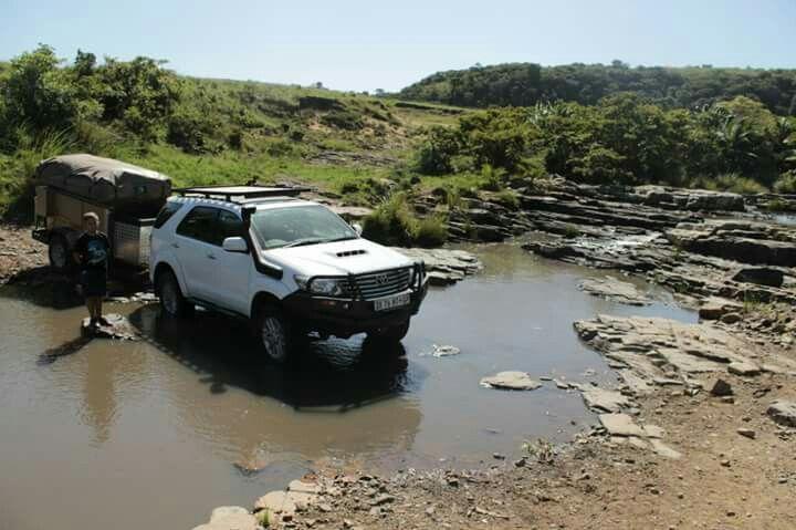 http://www.wildebeestoffroad.co.za/
