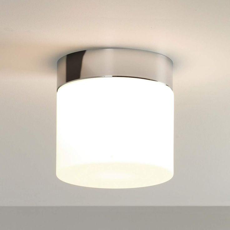 küchen deckenlampe led deckenbeleuchtung wohnzimmer led - badezimmer led deckenleuchte ip44