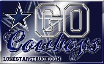 Dallas Cowboys Haters   go cowboys graphics and comments