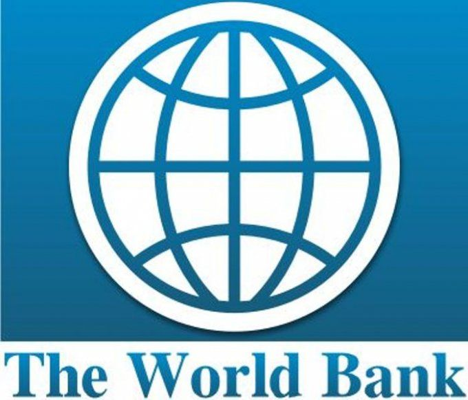 World bank is not ready to give Zimbabwe any debt