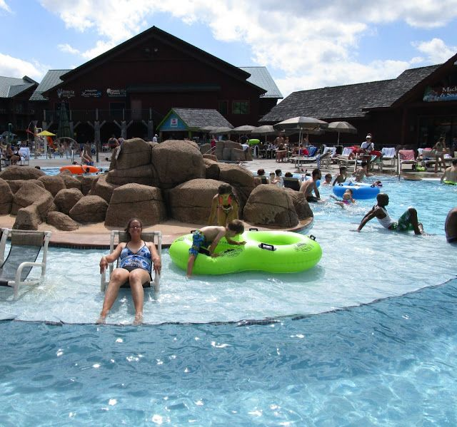 My Milwaukee Mommy - Lifestyle Mom Blogger Local Family Activities and Saving Money in Milwaukee: Wilderness Resort Wisconsin Dells: Fun for the Whole Family Review