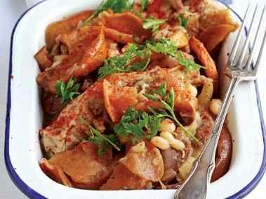 Erzincan mutfağının başlıca et yemeklerinden olan Gah Yahnisi'nin en önemli özelliği kuzu koldan yapılıyor olması. Bu yemeğe lezzet veren kuzu koldur... #Maximiles #guliya #gurme #gurmeseyahati #food #yemek #yemekler #gurme #seyahatrehberi #lezzetliyemekler #farklılezzetler