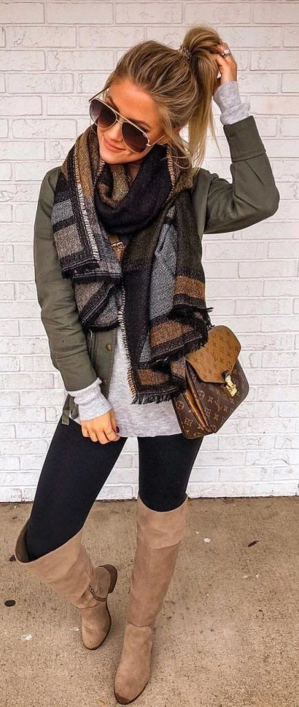 Herbst Winter Grunge edgy Mode-Outfits – #Edgy #Fall #Fashion #grunge #Outfits