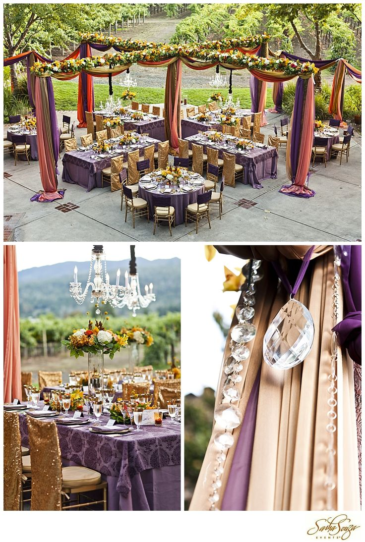 32 best South Carolina Wedding Vendors images on Pinterest ...