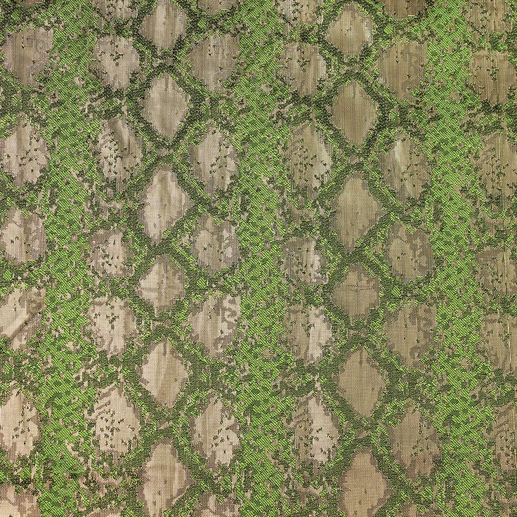 Snake tablecloth rental available in Pittsburgh and nationwide