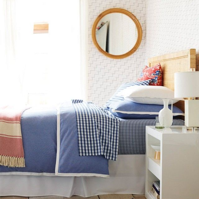 Best 10+ Preppy bedding ideas on Pinterest