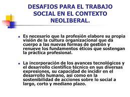 Resultado de imagen para fundamentos del trabajo social
