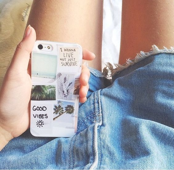 By: Volleyball Beauty♛ ♡ (VolleyballBeaut): Tumblr Phone Cases Iphone, Hipster Iphone Cases Tumblr, Hipster Phone Cases, Tumblr Iphone Cases Hipsters, Tumblr Iphone Cases Diy, Diy Iphone Case Tumblr, Iphonecases, Homemade Phone Cases, I Phone Cases