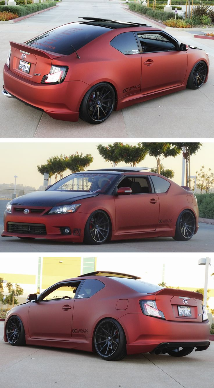 Pin By Fellers On Personal Auto Wraps Vinyl Wrap Colors