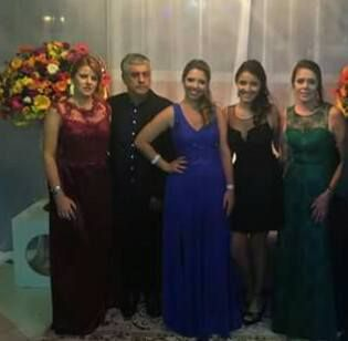 Blog de Noticias de Alem Paraiba MG e Região