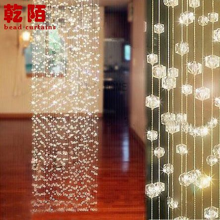 Cheap Curtains on Sale at Bargain Price, Buy Quality decorative curtain hooks, decorative curtain ideas, curtain parts from China decorative curtain hooks Suppliers at Aliexpress.com:1,Location:Window 2,Style:Japanese and Korean 3,Pattern Type:Solid 4,Applicable Window Type:French Window 5,Material:Crystal