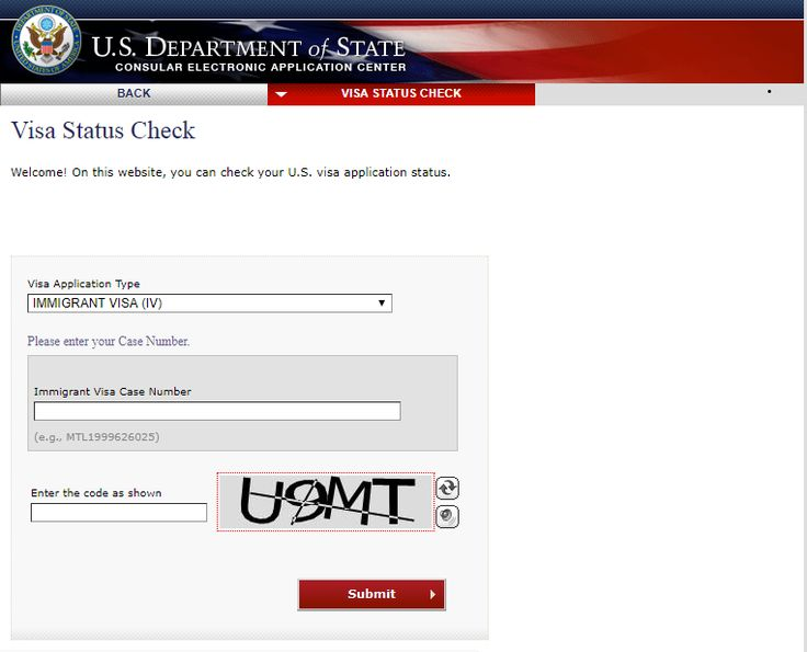 ceac case status how to check ceac case status  case