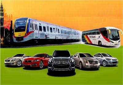 Travel Hemat, Travel Hemat.Com, Travel Hemat, Traveling, Traveling Hemat, Liburan, Pelesir, Wisata,