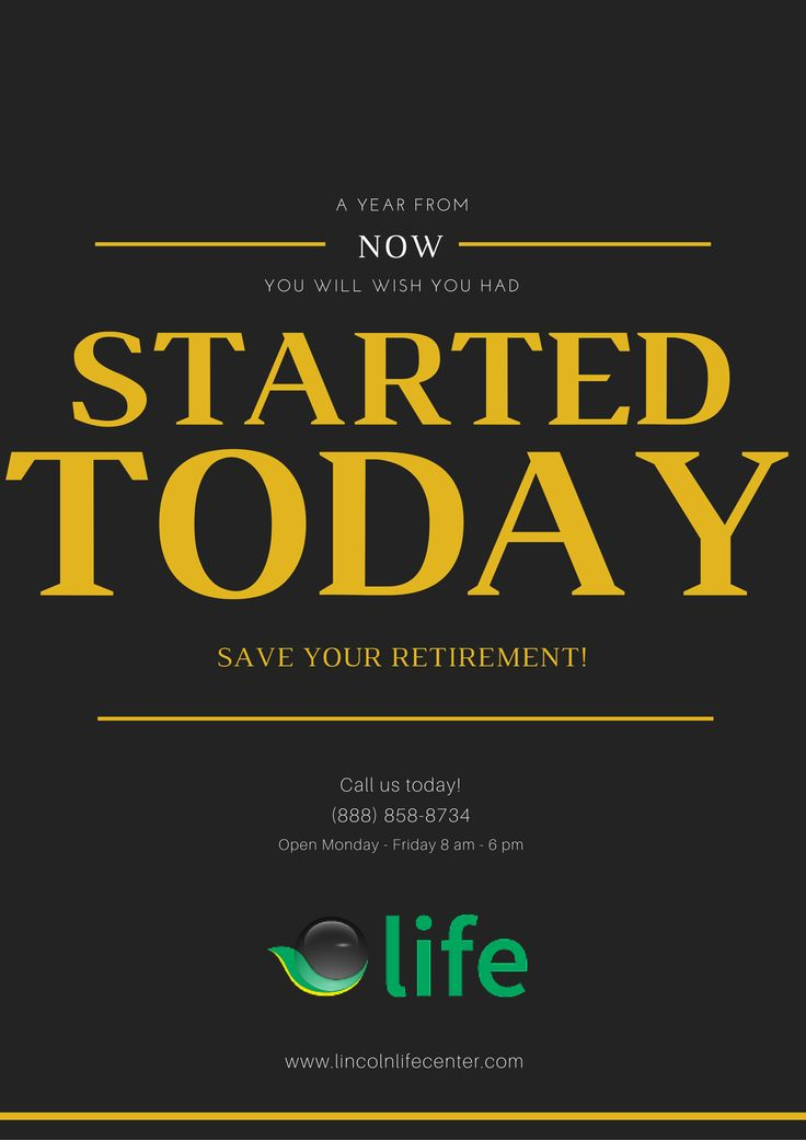 Those who learn financial literacy skills gain a wealth of knowledge that will yield returns well into their future!