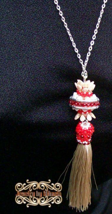 160 LEI | Pandantive handmade | Cumpara online cu livrare nationala, din Braila. Mai multe Bijuterii in magazinul Puritate pe Breslo.