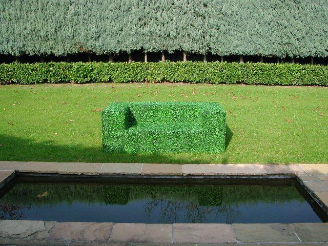 Architetture vegetali_photo by Patrizia Pozzi
