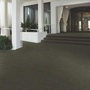Buy Succession II Tile 54695 Shaw Commercial Carpet Tiles by Shaw Floors