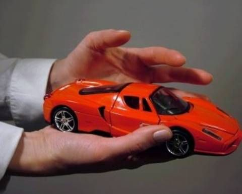 Http Www Motoloan Co Uk Car Log Book Financial Loans Auto