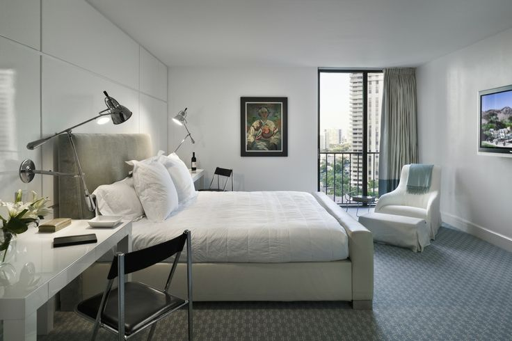29 Best Images About Condo Bedrooms On Pinterest Condo