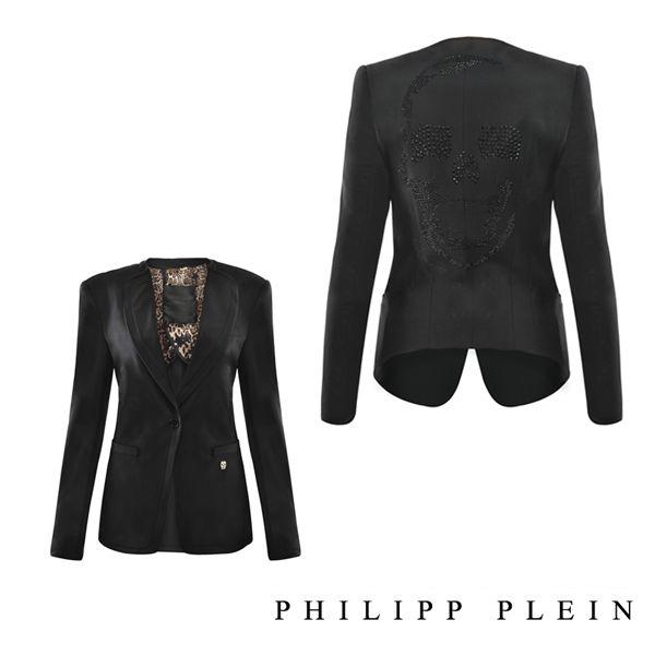#philippplein #fallwinter2014 #fall2013 #stilllife #blazer #skull #womenswear #abudhabi #abudhabistyle #fashionista #jacket #greenbird