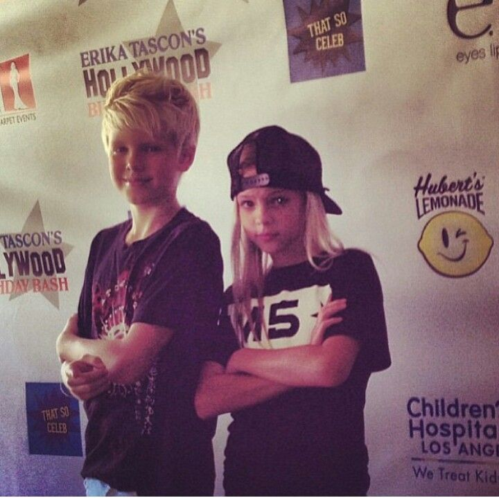 294 best carson lueders images on Pinterest