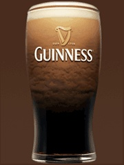 Guinness - Always good | Food and Recipes | Pinterest